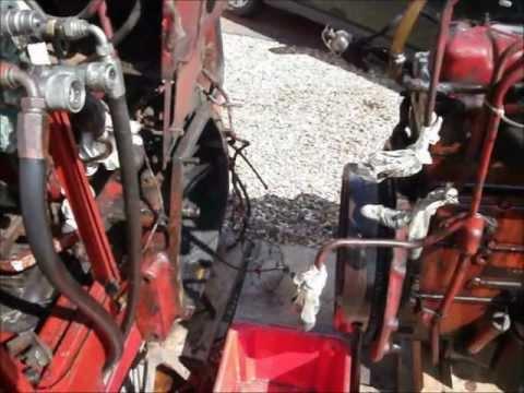 624 international tractor repair manual