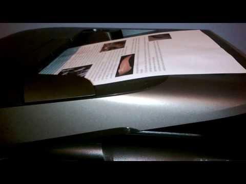 hp deskjet ink advantage 4645 manual