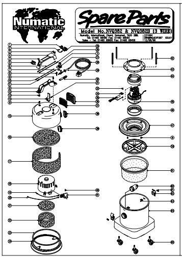 braun series 7 manual pdf