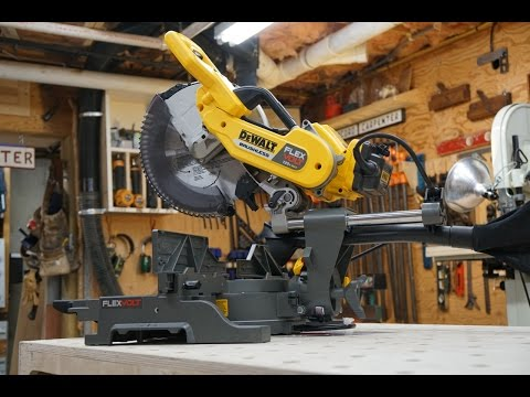 dewalt 2800a 1000w power station manual