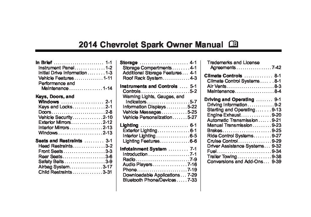 2012 super duty owners manual