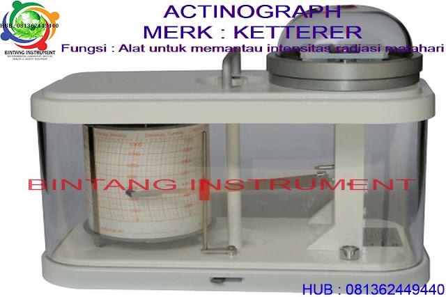 davis weather monitor ii manual