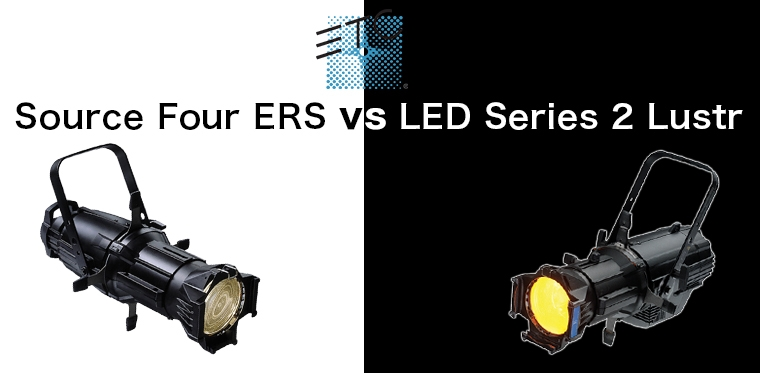 etc source 4 led series 2 lustr manual