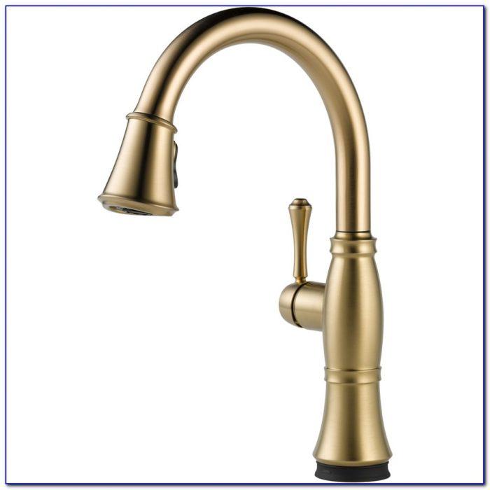 delta addison kitchen faucet manual