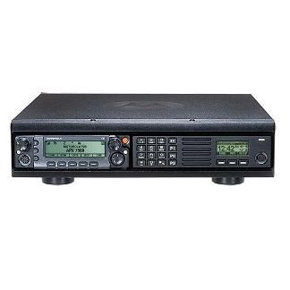apx 7500 consolette service manual