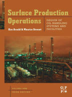 petroleum production engineering a computer assisted approach solution manual