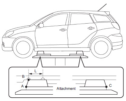 2007 toyota matrix repair manual