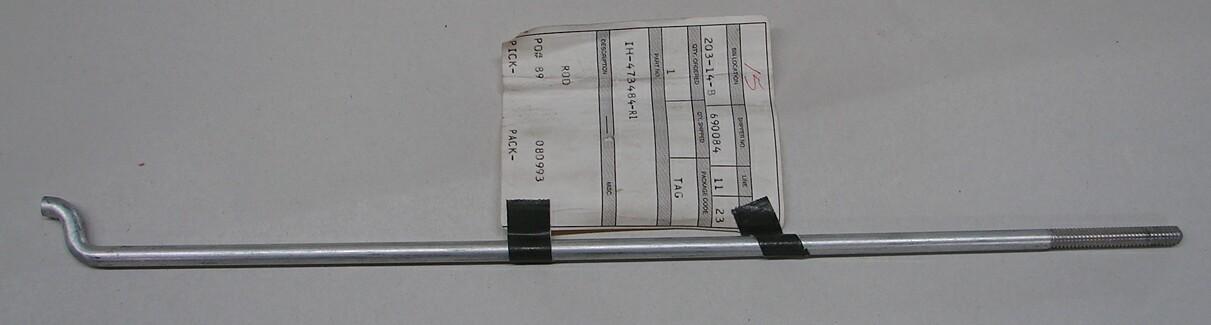 cub cadet cc 30 manual
