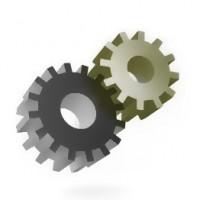 leeson speedmaster dc motor control manual