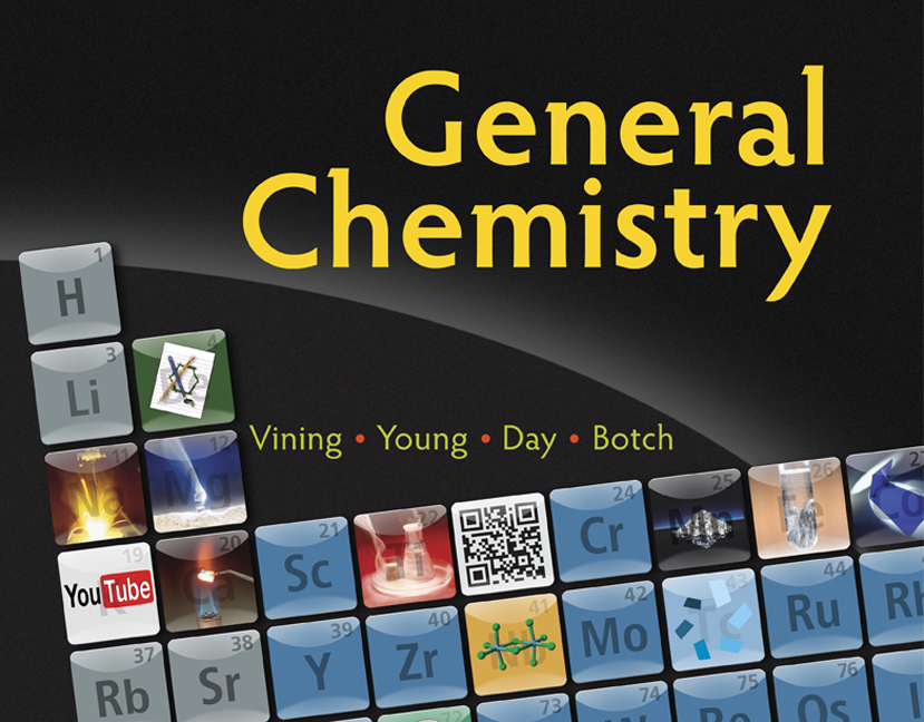general chemistry 10th edition solutions manual pdf