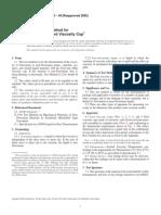 fluid mechanics fundamentals and applications 4th edition solution manual