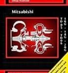 2017 mitsubishi outlander owners manual pdf