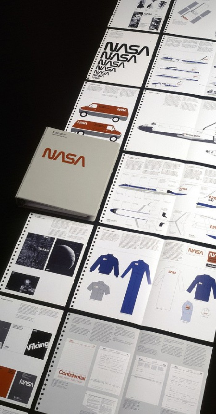 nike brand identity manual pdf