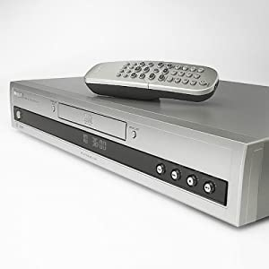 samsung e360 dvd player manual