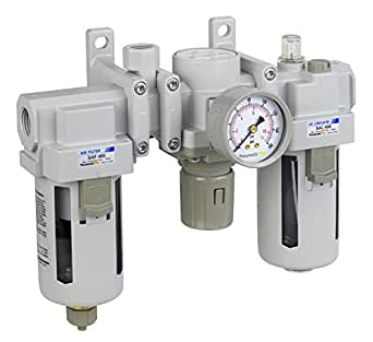 wika pressure gauge installation manual