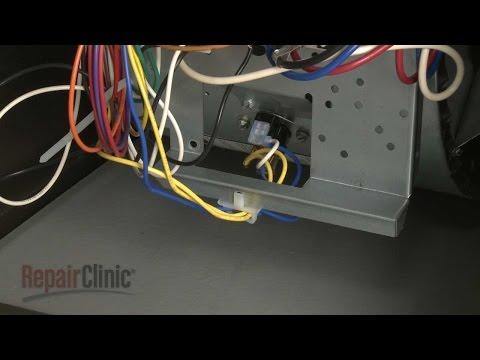 ruud furnace achiever 90 plus manual
