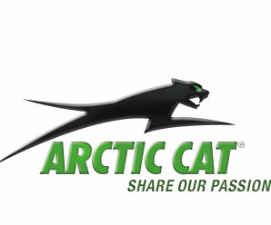 2008 arctic cat 366 service manual