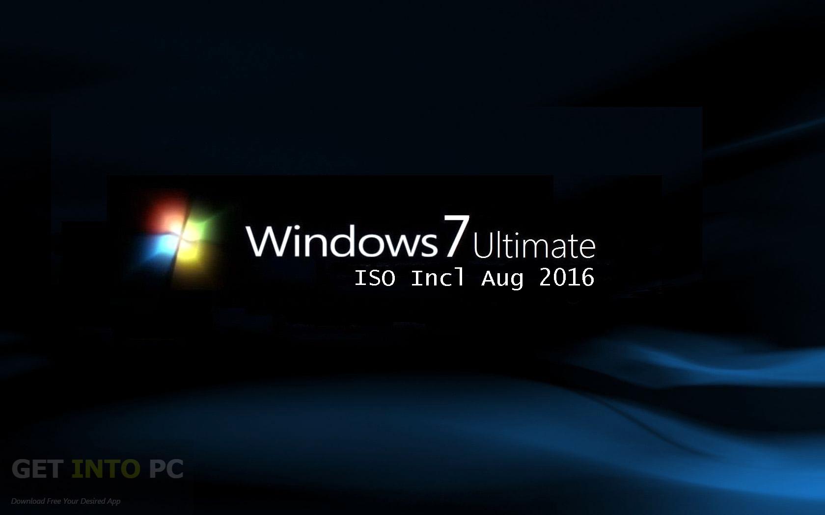 download windows updates manually windows 7