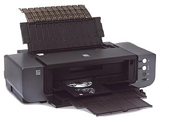 canon pixma pro 9500 manual