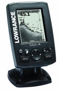 helix 5 sonar gps manual