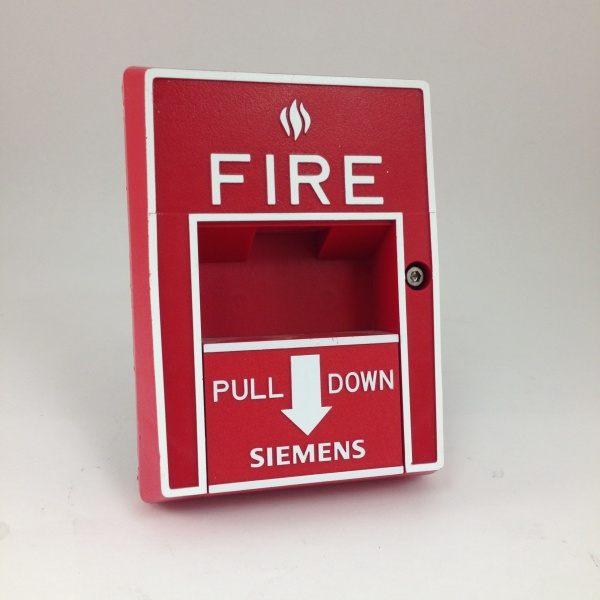 edwards fire alarm system manual