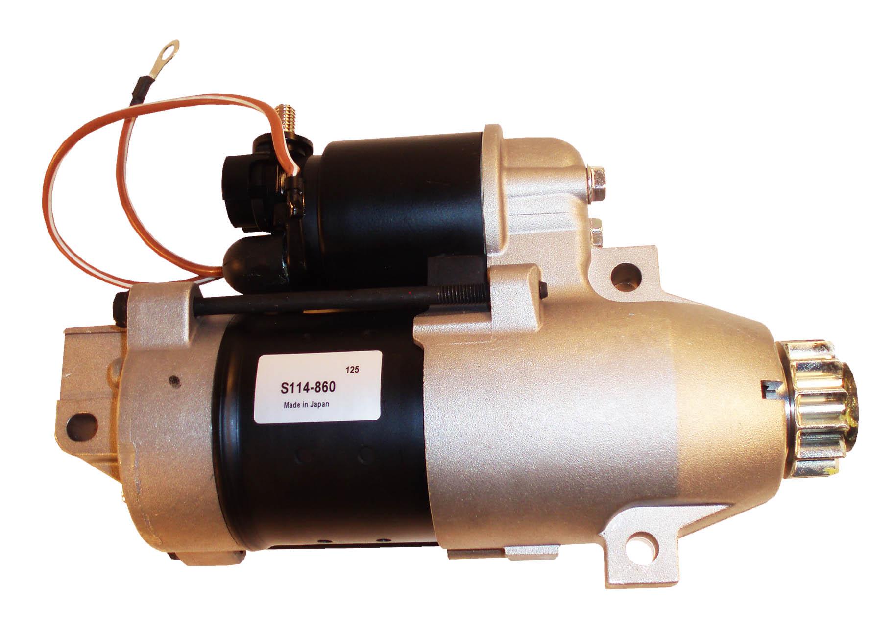 honda 50 hp 4 stroke outboard manual