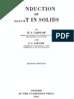 viscous fluid flow 3rd edition solution manual