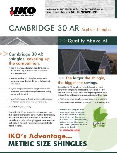 certainteed shingle applicator manual download