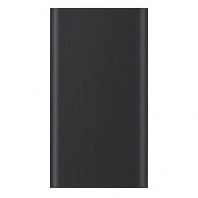 xiaomi 10000mah power bank 2 manual