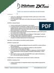 konica minolta bizhub 4050 service manual