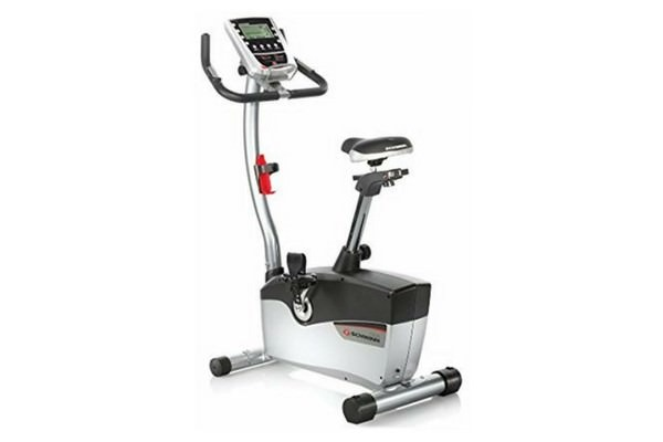 schwinn 101 exercise bike manual