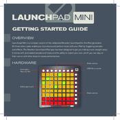 ableton live lite manual pdf