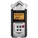 zoom handy recorder h2 manual