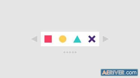 adobe premiere elements 10 manual download pdf