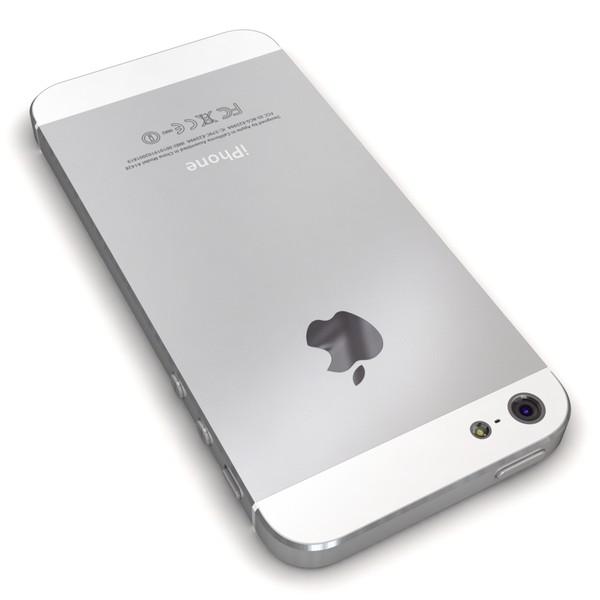 apple iphone model a1387 manual