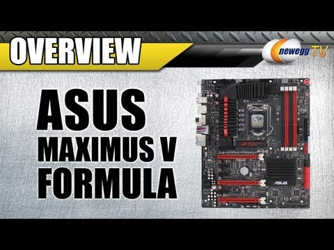 asus maximus v formula manual