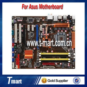asus p5q pro motherboard manual