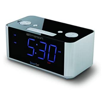 sony alarm clock manual icf c318