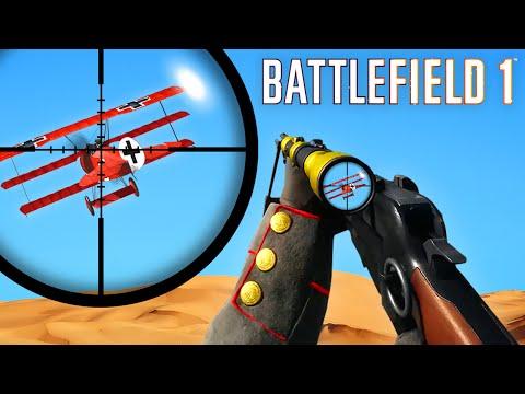 battlefield 1 codex and field manuals