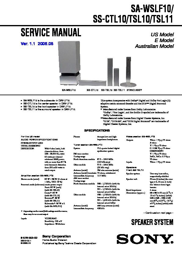 logic pro manual pdf download
