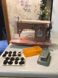 viking husqvarna 980 sewing machine manual