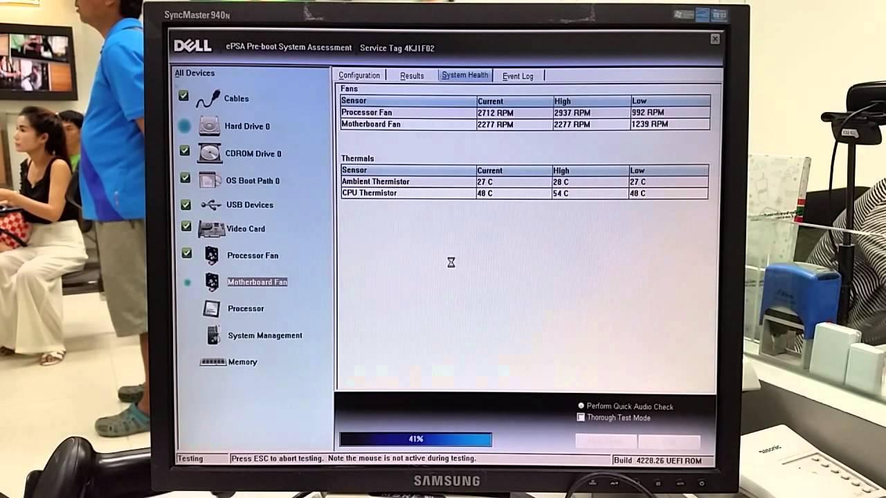 dell optiplex 790 service manual