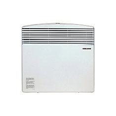 stiebel eltron wall heater manual
