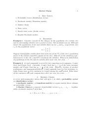 chenming hu solution manual pdf