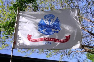 coast guard flags and pennants manual