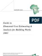 fire resistance design manual 2015 pdf