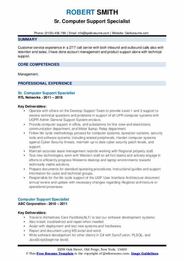 fluke 27 multimeter manual pdf