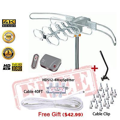 lava hd 2805 antenna manual