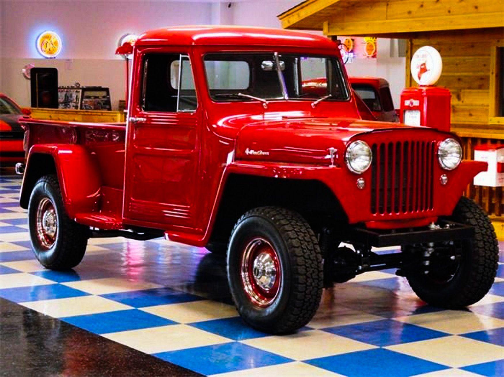 dodge 3 speed manual transmission for sale