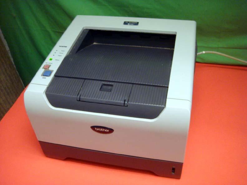 brother wireless laser printer hl 2270dw manual